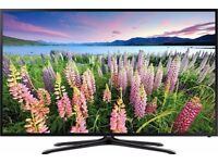 SAMSUNG 58 INCH SMART FULL HD LED TV (UE58J5200)