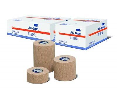 Hartmann Ac Tape Elastic Medical Adhesive Tape 2