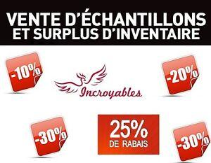 Foulard/Écharpes imprimées en pure laine - Qualité supérieure! Québec City Québec image 9