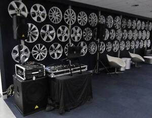 DJ Mobile - Professional and Affordable Minchinbury Blacktown Area Preview