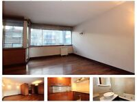 Luxury 1 Bed apartment - Portered Block - W1U