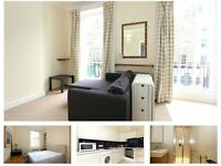 1 Bed Apartment - Baker Street - Newly Refurbished
