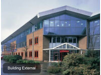 MANCHESTER Office Space to Let, M22 - Flexible Terms | 2 - 80 people