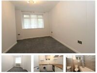 1 Bed Unfurnished/Renovated Flat Maida Vale W9 Inc Heat & Hot Water