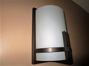 Wall Sconce lights