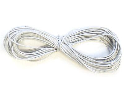 Clothesline Replacement (INDOOR Retractable 2.4M Clothesline replacement Line ONLY )