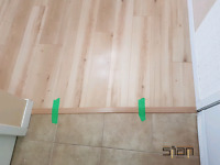 PROFESSIONAL FLOORING SERVICES (FROM 99 cents)