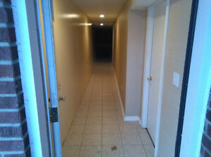 rent buy or advertise 3 bedroom apartments condos in