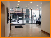 Moorgate - EC2Y - Office Space London - 3 Months Rent-Free. Limited Offer!