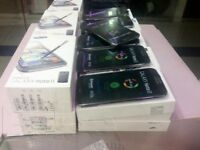 💥💥💥SPECIAL OFFER 💥💥Samsung Galaxy note 2 Brand new boxed