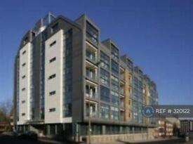 2 bedroom flat in Focus Building, Liverpool, L3 (2 bed) (#320122)