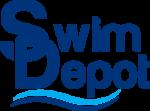 Swim Depot