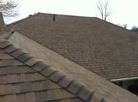 SAVE your Home with a FREE shingle/flat Roof Quote
