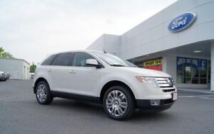 Ford Edge 2009 great condition