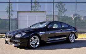 BMW Car Broker - Getting you cheap deals direct from BMW dealership - UP TO £28,000 Discount