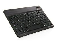 Wireless mouse and keyboard BRAND NEW