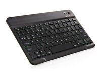 Wireless mice and keyboard BRAND NEW