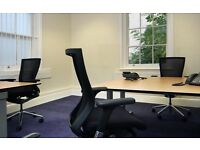 Office Space To Rent - Bloomsbury Sq, Holborn, London, WC1A - RANGE OF SIZES AVAILABLE