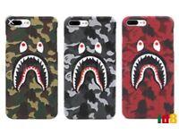 Designer hype bape iPhone case