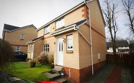 **NOW RENTED** Beautiful Two Bed semi detached House for rent - Available early July