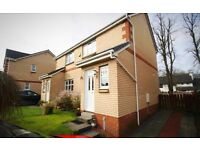 Beautiful Two Bed semi detached House for rent - Available early July