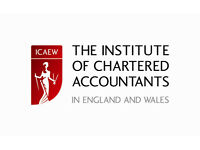 AAT, ACCA, ICAEW, CIMA, Accounting, Finance, Tax, Audit Tutor