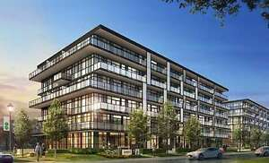 THE WEST CONDOS AT STATIONWEST,VIP ACCESS!