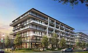 The West condos at Stationwest Burlington Almost Sold OUT