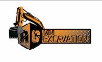 ag mini excavation