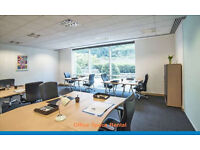 ** Arlington Square (RG12) Serviced Office Space to Let