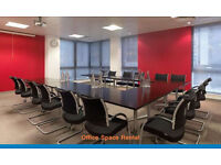 ** TEMPLE ROW (B2) Office Space to Let in Birmingham