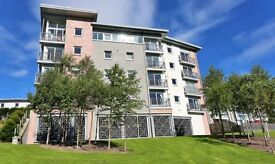 West End 2 Bed Apartment for Let, Furnished, Secure Private Parking