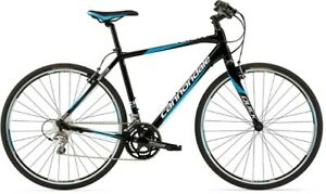 Cannondale Quick Speed 1  NEW