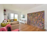 Stunning 1 Bedroom Flat in desirable Dickens Yard complex
