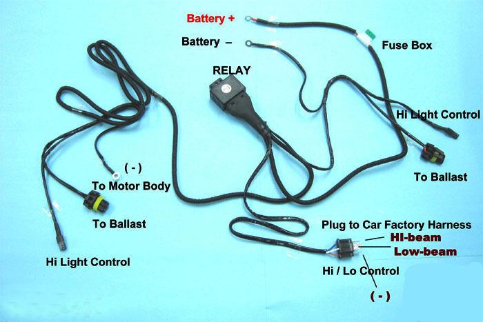 High Low Hid H4 9003 Wiring Diagram - Wiring Diagram H High Low Hid Wiring Diagram on h4 wiring diy, h4 bulb wiring-diagram, h4 wiring lamp, h4 wiring-diagram relay, h4 bulb wiring brights, h4 wiring with diode, h4 plug diagram, h4 to h13 wiring,