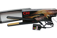 Chi Flat Iron/Hair Straightener -Brand New - Black, Pink, Purple