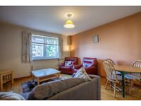 3 bed HMO flat to rent (all inclusive) £120 pppw