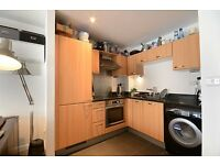 **1 bedroom apartment, seconds from Shadwell Station-Book a viewing today**