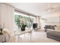 !!! THREE/FOUR BEDROOM IN MOST AMAZING ROADS IN LONDON !!! CALL NOW !!! AVAILABLE NOW