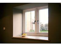 UPVC Windows from £399