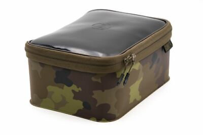 KORDA KAMO COMPAC camo tackle bags carp fishing tackle ALL SIZES IN STOCK!