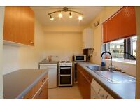 **Well maintained Studio in Bermondsey-With Large Private Garden**