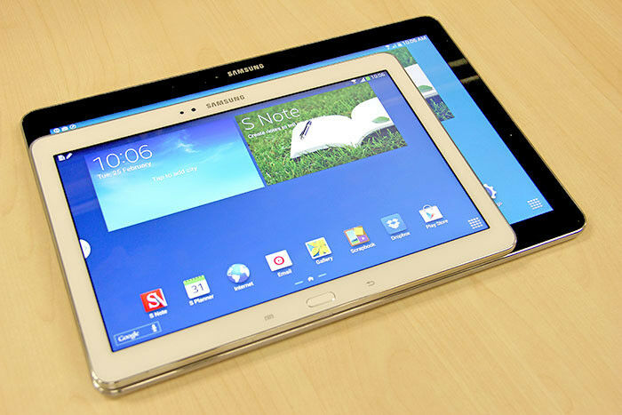 samsung galaxy tab note 10 1 inch 64gb wifi, bluetooth, tablet touch screen  hd, like ipad 1 2 3 | in Hammersmith, London | Gumtree