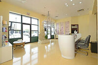 Royal Aesthetic Medical Clinic and  Spa