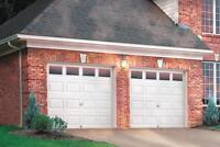 AJ Garage Doors New business looking to promote our services to
