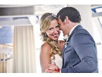 Wedding Photographer - Gumtree SPECIAL DISCOUNT!
