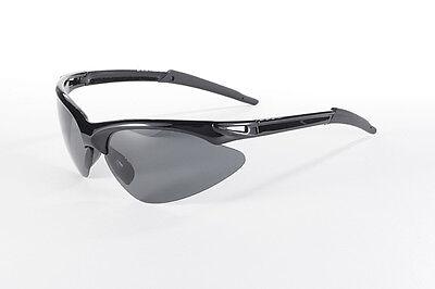 Rake -Polarized Sunglasses (Pac Sun Sunglasses)