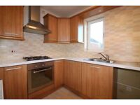 WOW!!!!! Flat to rent in New cross £1,300