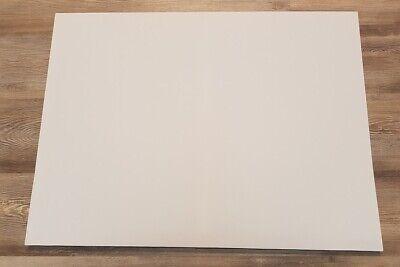 Cuadros en Lienzo ´ 80 x 60 cm Nr 4005 blanco