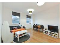 1 bedroom flat in Malthouse Apartments, Limehouse, E1